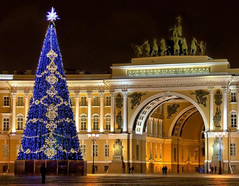 Всероссийский конкурс молодёжи моя законотворческая инициатива
